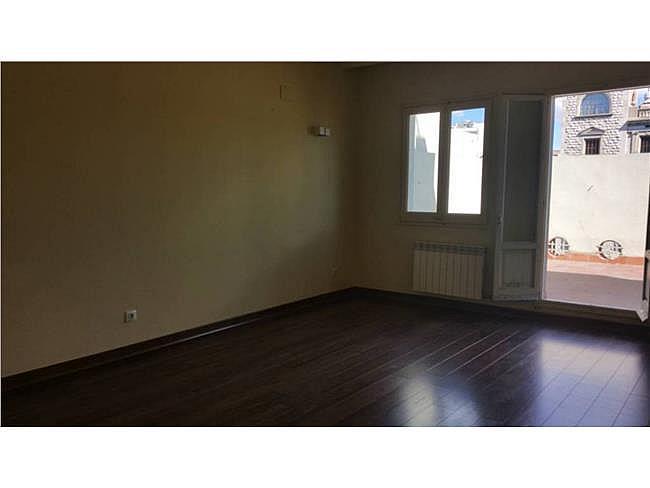 Piso en alquiler en Eixample Tarragona en Tarragona - 327910982