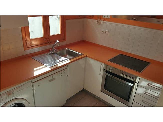 Piso en alquiler en Eixample Tarragona en Tarragona - 327911006