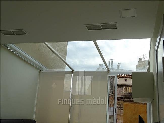 Piso en alquiler en Eixample Tarragona en Tarragona - 327911057