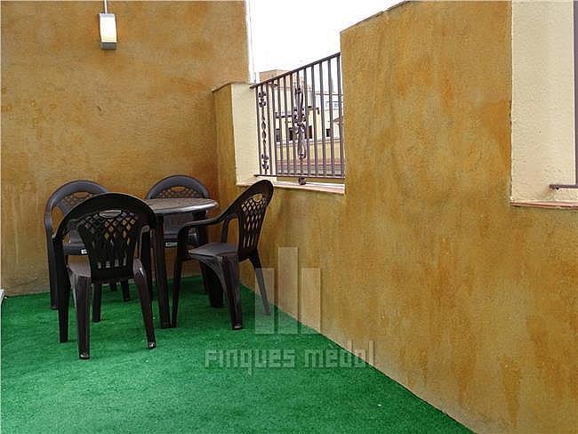Piso en alquiler en Eixample Tarragona en Tarragona - 327911060