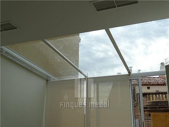 Piso en alquiler en Eixample Tarragona en Tarragona - 327911084