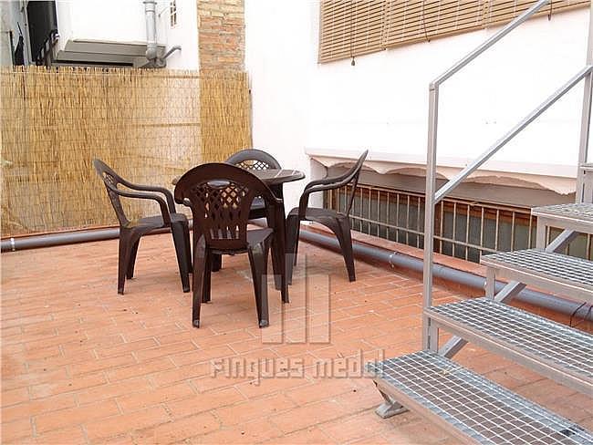 Piso en alquiler en Eixample Tarragona en Tarragona - 327911096