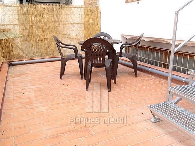 Piso en alquiler en Eixample Tarragona en Tarragona - 327911099