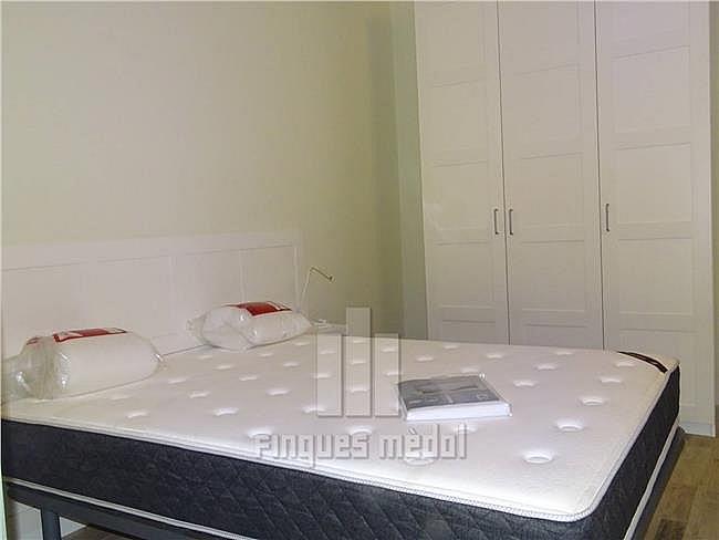 Piso en alquiler en Eixample Tarragona en Tarragona - 327911108