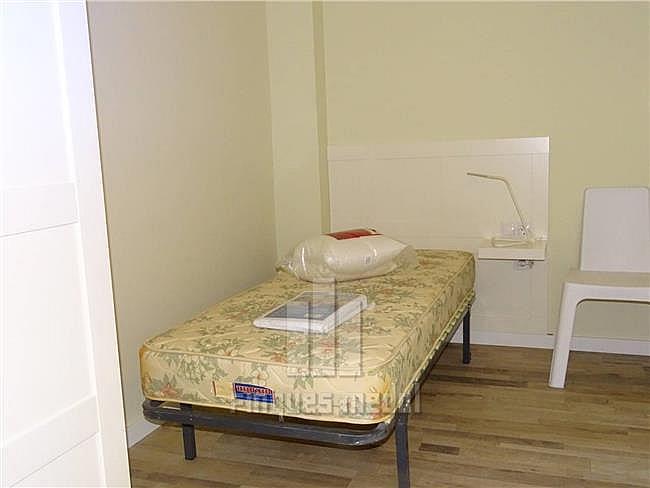 Piso en alquiler en Eixample Tarragona en Tarragona - 327911117
