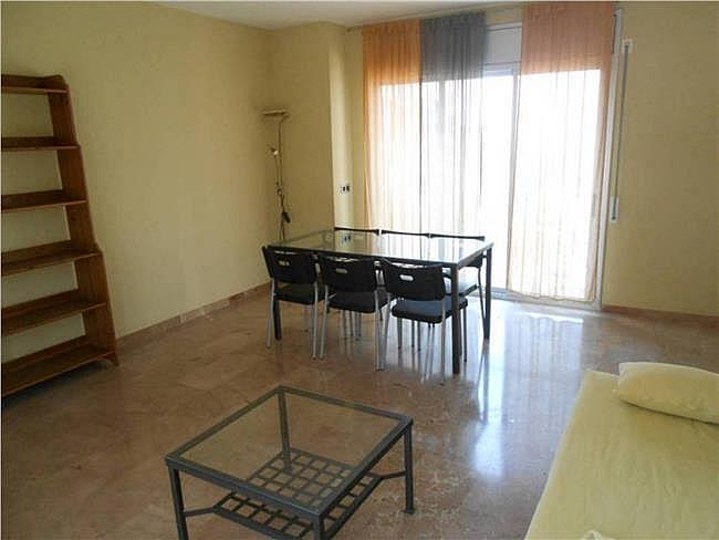 Piso en alquiler en Eixample Tarragona en Tarragona - 330689387