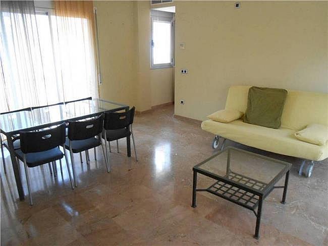 Piso en alquiler en Eixample Tarragona en Tarragona - 330689393
