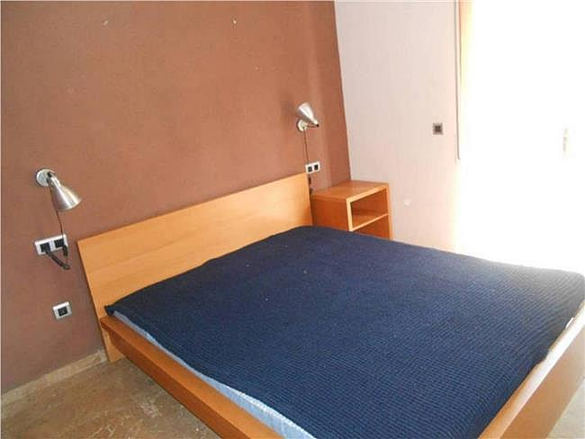 Piso en alquiler en Eixample Tarragona en Tarragona - 330689396
