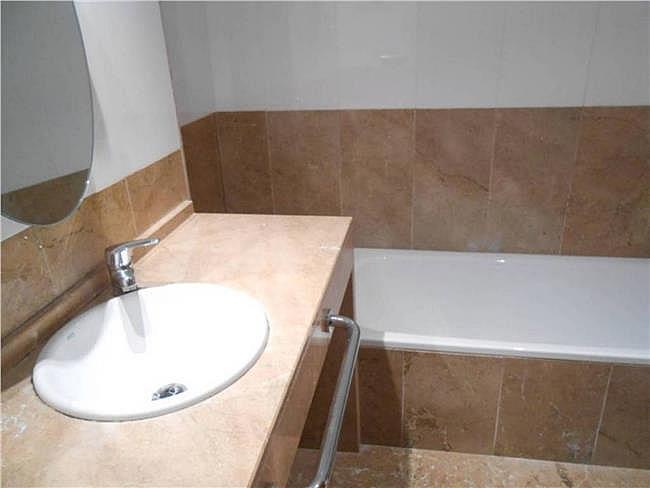 Piso en alquiler en Eixample Tarragona en Tarragona - 330689405