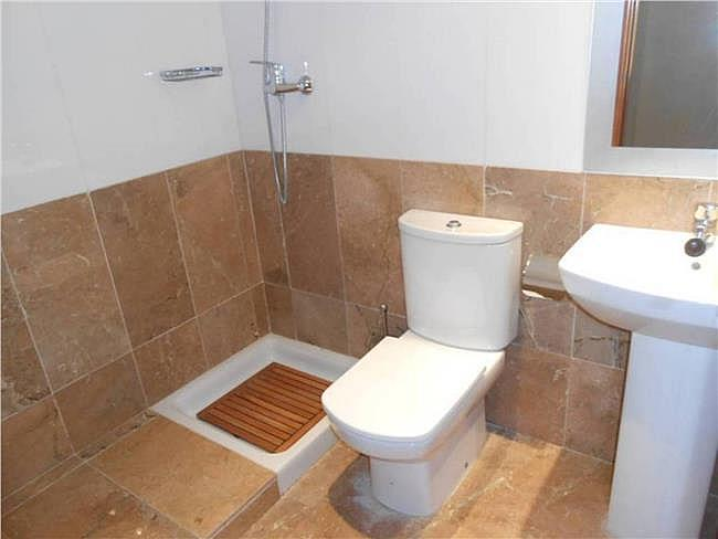 Piso en alquiler en Eixample Tarragona en Tarragona - 330689411