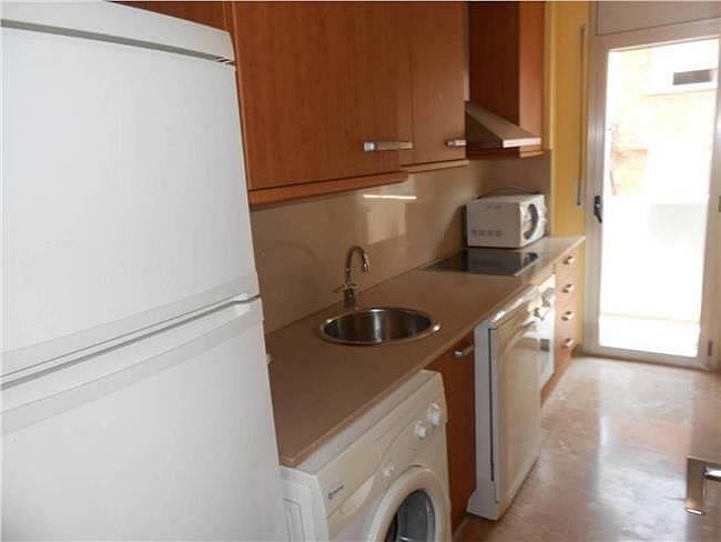 Piso en alquiler en Eixample Tarragona en Tarragona - 330689417