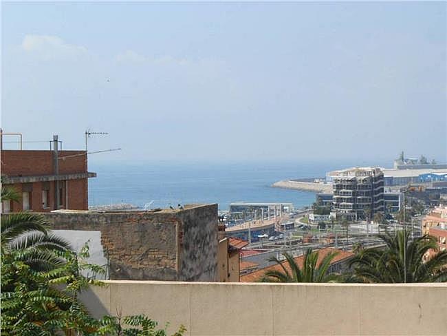 Piso en alquiler en Eixample Tarragona en Tarragona - 330689423