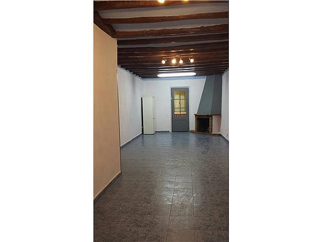 Casa en alquiler en Botarell - 330690053