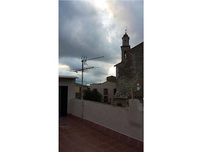 Casa en alquiler en Botarell - 330690056