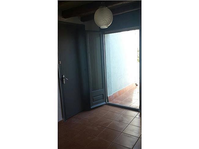 Casa en alquiler en Botarell - 330690059