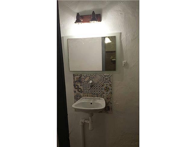 Casa en alquiler en Botarell - 330690062