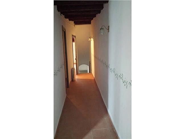 Casa en alquiler en Botarell - 330690065