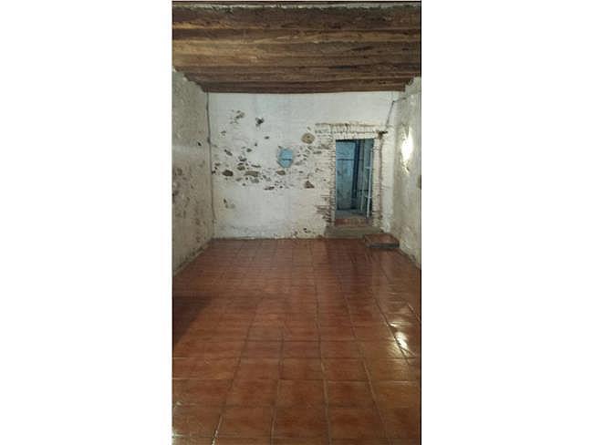 Casa en alquiler en Botarell - 330690068