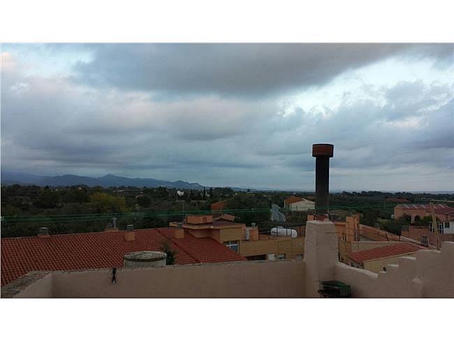 Casa en alquiler en Botarell - 330690071
