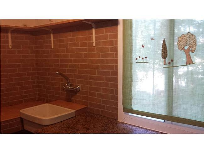 Casa en alquiler en Botarell - 330690074
