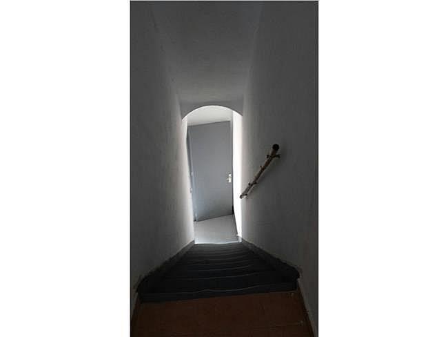 Casa en alquiler en Botarell - 330690080