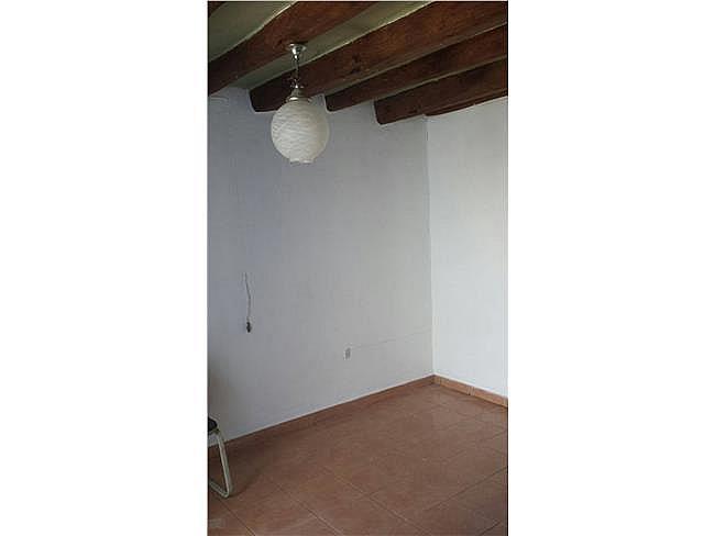 Casa en alquiler en Botarell - 330690083