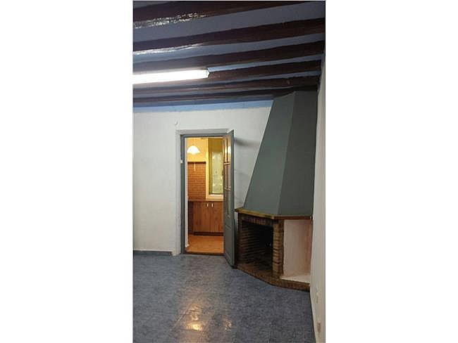 Casa en alquiler en Botarell - 330690086