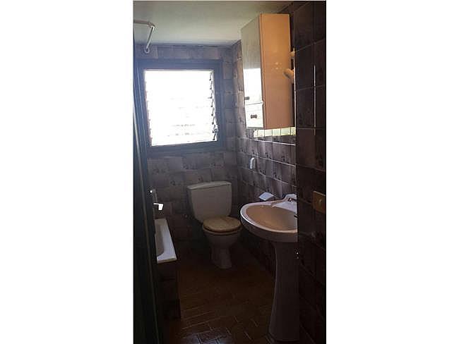 Casa en alquiler en Botarell - 330690089