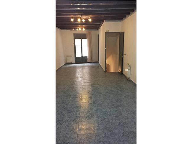Casa en alquiler en Botarell - 330690092