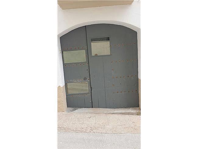Casa en alquiler en Botarell - 330690095