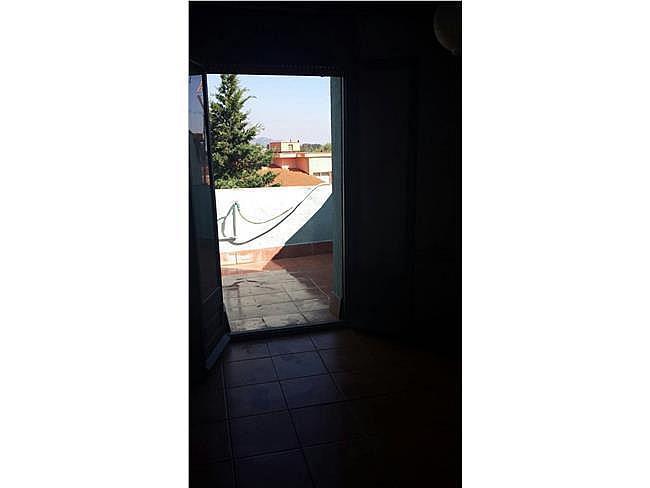 Casa en alquiler en Botarell - 330690098