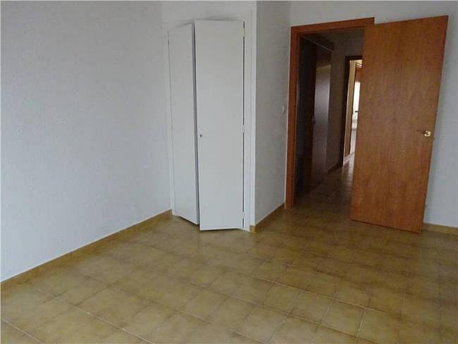 Piso en alquiler en Nou Eixample Nord en Tarragona - 332288576