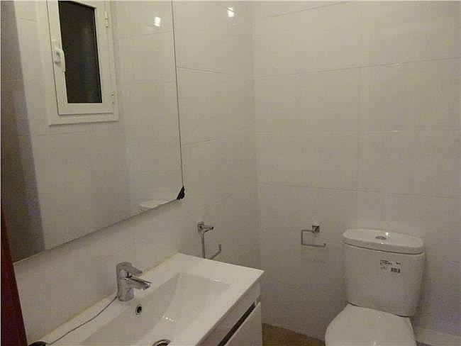 Piso en alquiler en Nou Eixample Nord en Tarragona - 332288579