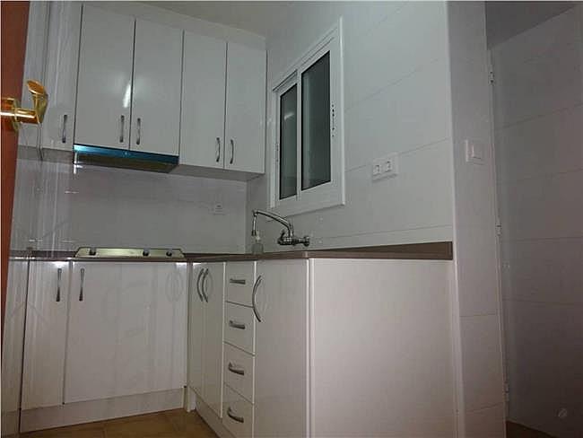 Piso en alquiler en Nou Eixample Nord en Tarragona - 332288582