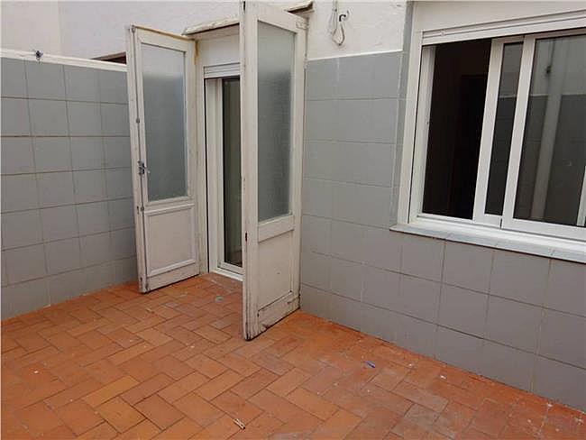 Piso en alquiler en Nou Eixample Nord en Tarragona - 332288588