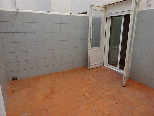 Piso en alquiler en Nou Eixample Nord en Tarragona - 332288591