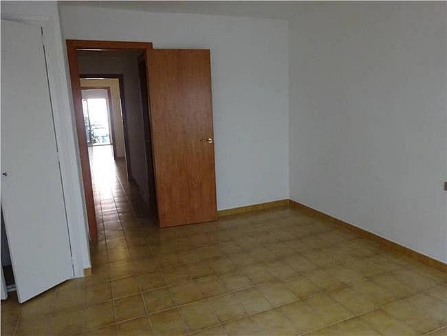 Piso en alquiler en Nou Eixample Nord en Tarragona - 332288594