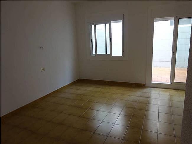 Piso en alquiler en Nou Eixample Nord en Tarragona - 332288597
