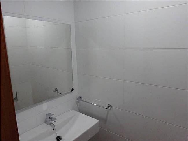 Piso en alquiler en Nou Eixample Nord en Tarragona - 332288600
