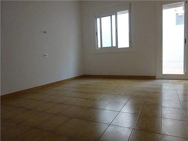Piso en alquiler en Nou Eixample Nord en Tarragona - 332288606
