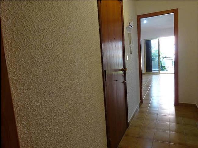 Piso en alquiler en Nou Eixample Nord en Tarragona - 332288609