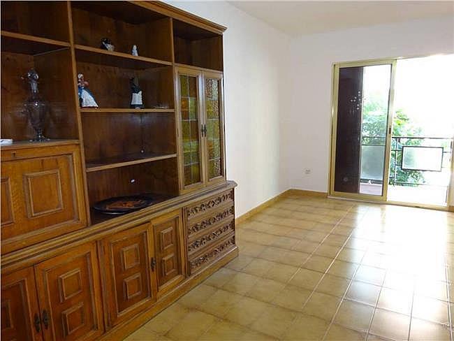 Piso en alquiler en Nou Eixample Nord en Tarragona - 332288615