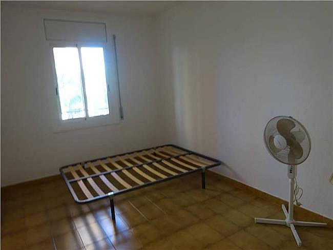 Piso en alquiler en Nou Eixample Nord en Tarragona - 332288618