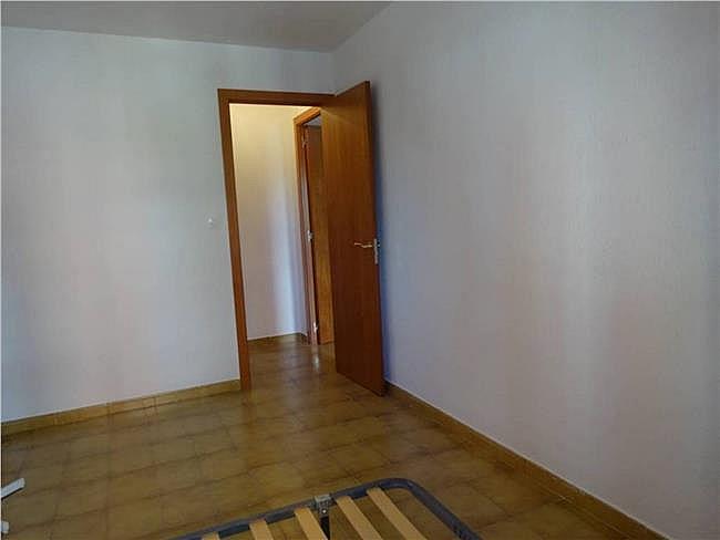 Piso en alquiler en Nou Eixample Nord en Tarragona - 332288624
