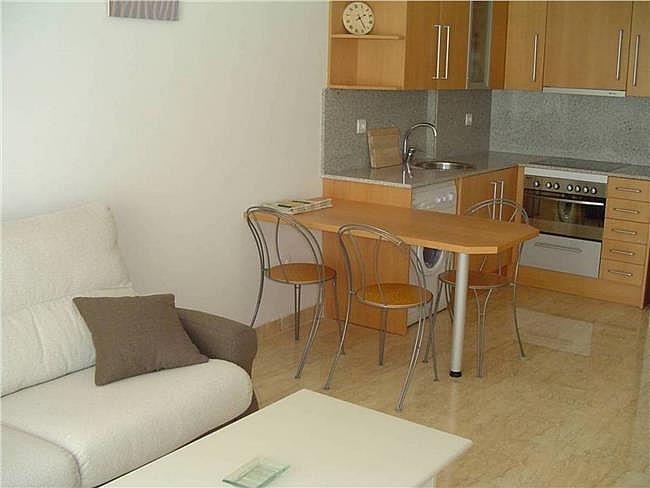 Piso en alquiler en Eixample Tarragona en Tarragona - 328978850