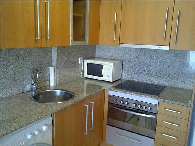 Piso en alquiler en Eixample Tarragona en Tarragona - 328978853