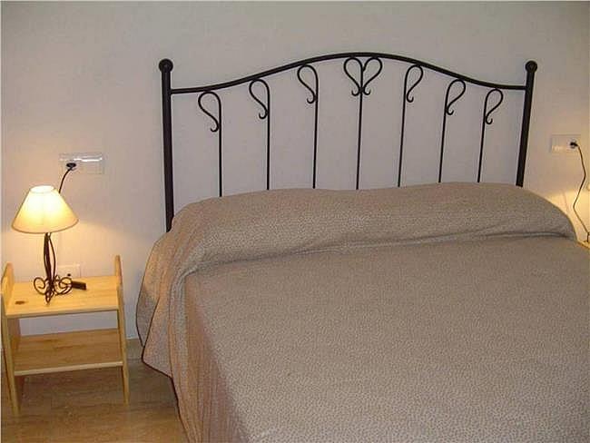 Piso en alquiler en Eixample Tarragona en Tarragona - 328978862