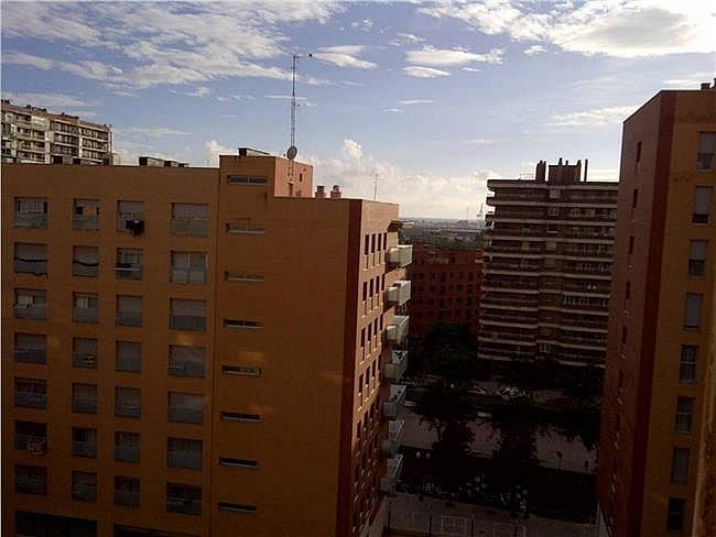 Piso en alquiler en Eixample Tarragona en Tarragona - 328978865