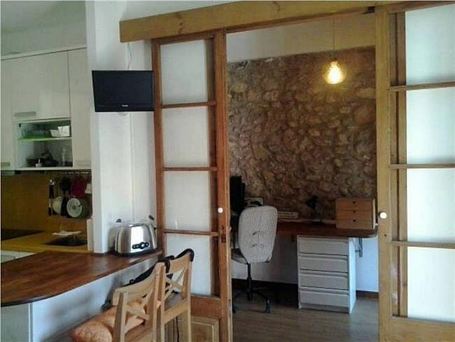 Piso en alquiler en Part Alta en Tarragona - 327917072