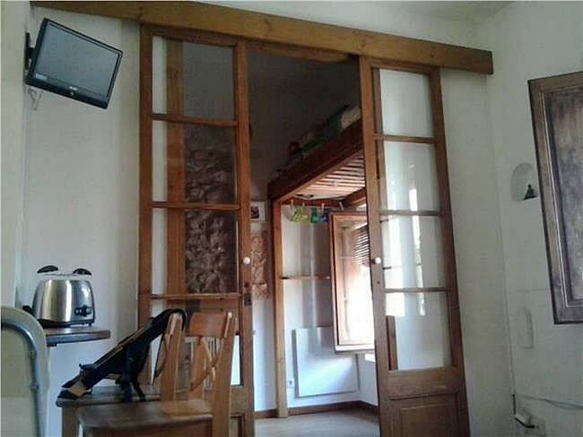 Piso en alquiler en Part Alta en Tarragona - 327917075